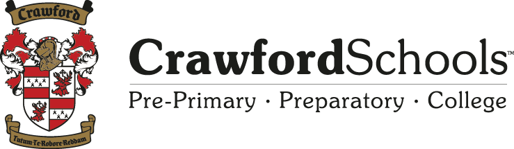 Award Winning Private College & High School | CrawfordSchools