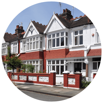 Conveyancing solicitors for property sales in southend on sea solutioingenieria Choice Image