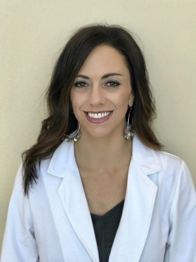 Family Nurse Practitioner Midland, TX
