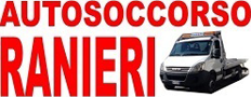 AUTOSOCCORSO RANIERI-LOGO