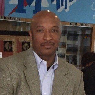 Malcolm R. Evans