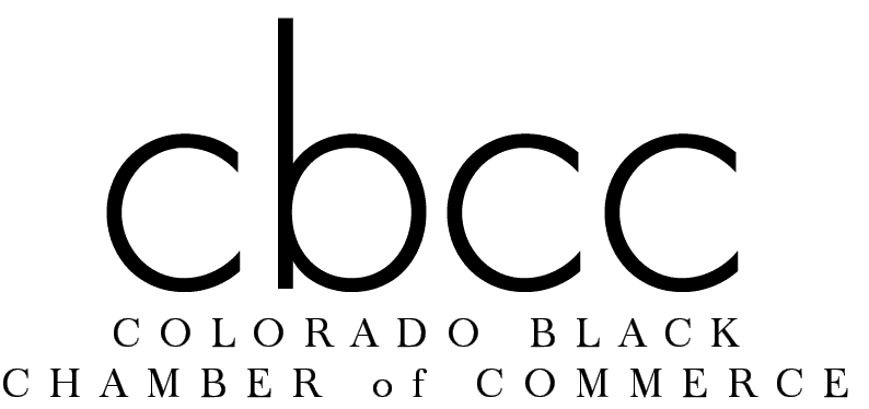 Colorado Black Chamber of Commerce