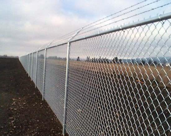 Railing Installation Buffalo, NY