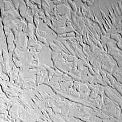 Drywall and Texturing | Muscatine, IA | CNR Drywall