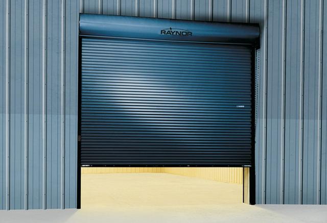 East Hartford, CT | Garage Door Installation | Garage Door Repair