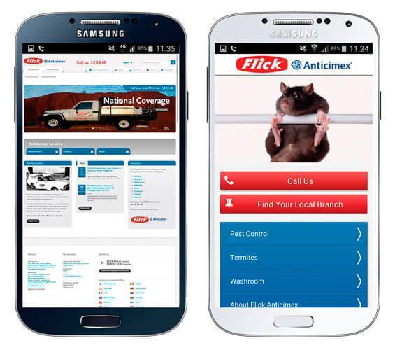 flick-web-app-mobilside
