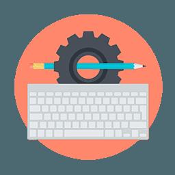 Timebestilling på nett