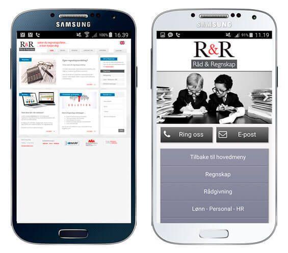 Råd-og-regnskap-mobilside