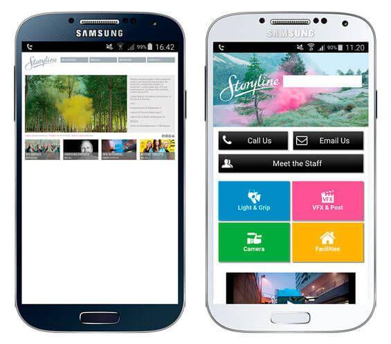 storyline-web-app-mobilside