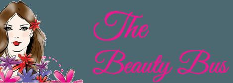The Beauty Bus logo