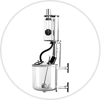 Milking systems