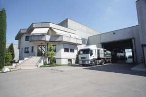 servizi ambientali, spurghi, trattamento rifiuti