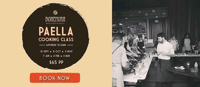 Paella-cooking-classes-insta