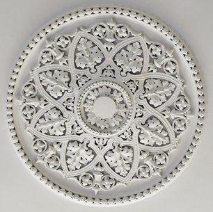 Plastering designs
