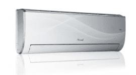 SXE Mono e Multisplit Premium