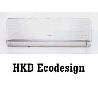 HKD Eco Design