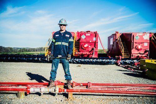 Flowline Rentals For Oil Amp Gas