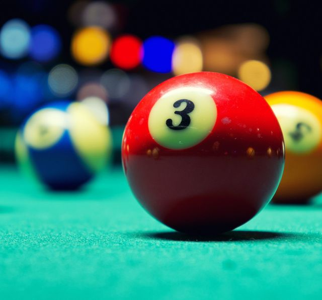 Coin-Op Gaming Leagues   Grand Prairie, TX   OneSource