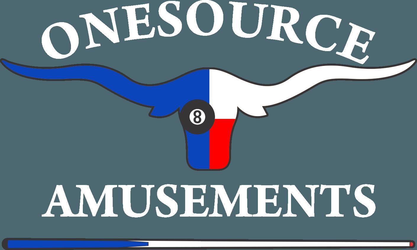 Coin-Op Gaming Leagues | Grand Prairie, TX | OneSource