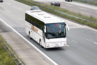Bus Tours Brooklyn, NY