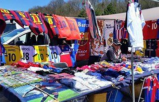 Flea Market Suffolk County, Queens & Nassau County, NY
