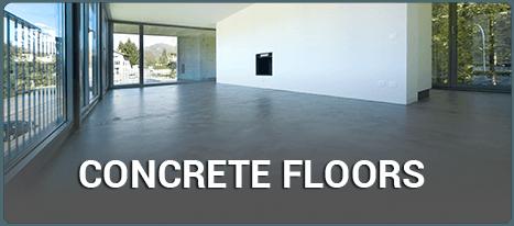Concrete Floors - LWC