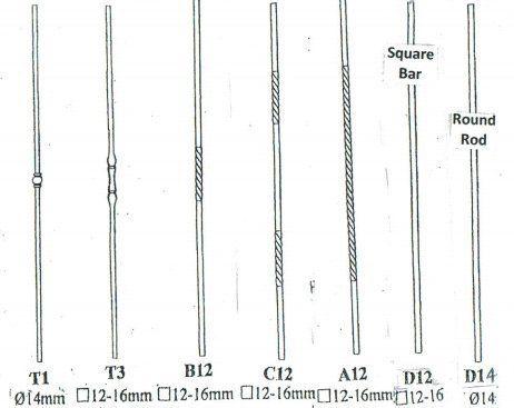 Steel-Balusters-straight