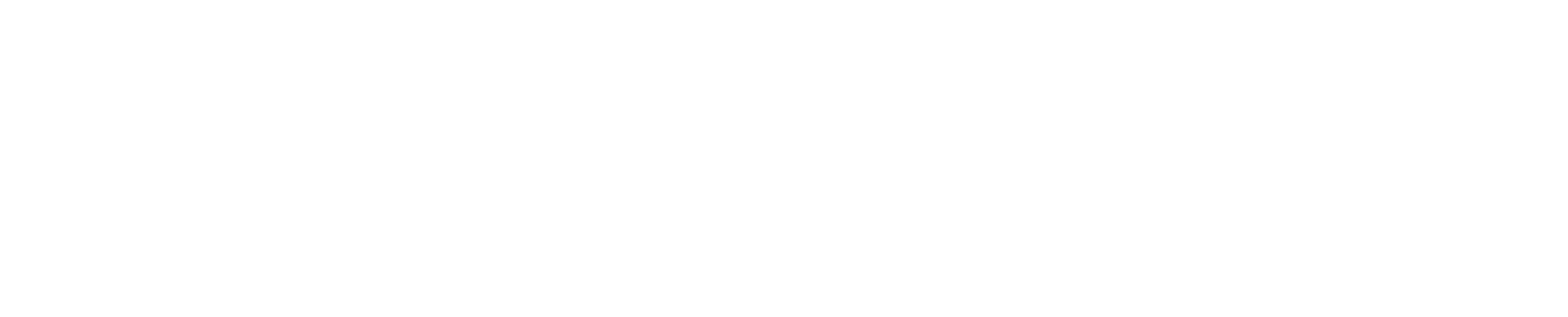 oneflare icon