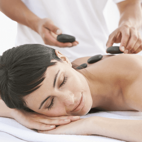 Exquisite massage therapy in south shields for Exquisite mobile massage