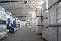 imballaggi trasparenti, imballi per prodotti cosmetici, imballi per prodotti medicali
