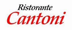 Ristorante Cantoni_logo