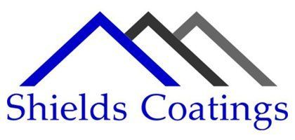 Shields Coatings logo