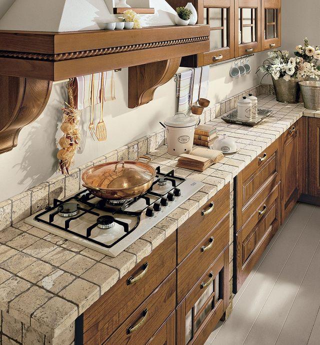 Pensili Napoli Cucine Lube Soluzioni D Interni