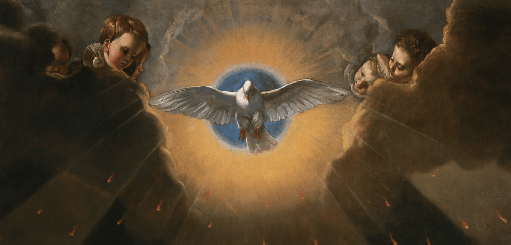 Spirituality and The Catholic Teacher