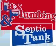 Septic Tank Installation Jacksonville, FL