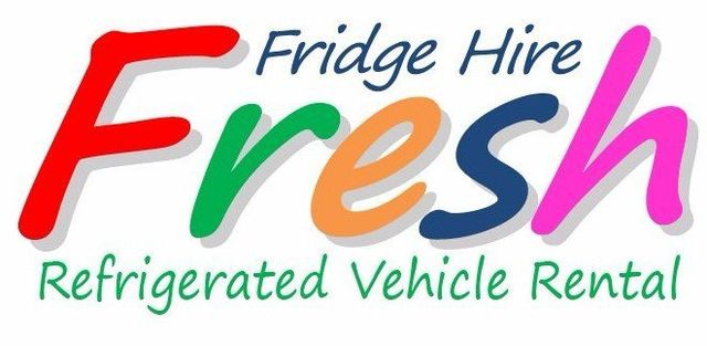 Fresh Fridge Hire