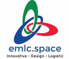 EMLC.space in Derby