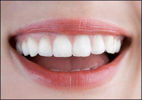 Bespoke dentures - Liverpool, Merseyside - Denture Cosmetics - Smile