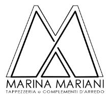 Franco Mariani tappezzerie