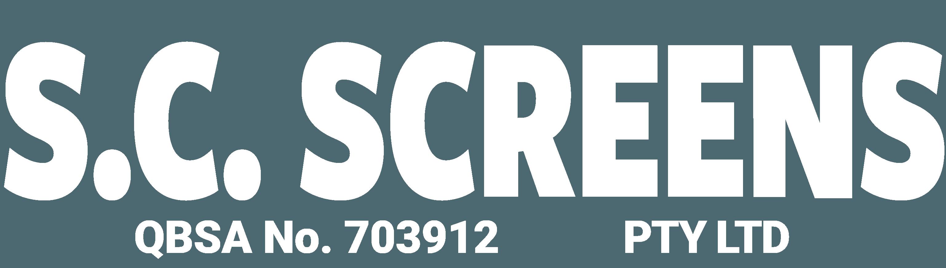 sc screens