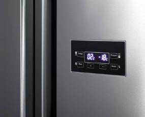 frigoriferi e celle per ristoranti