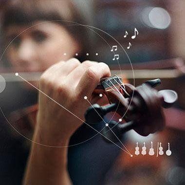 formazione musicale