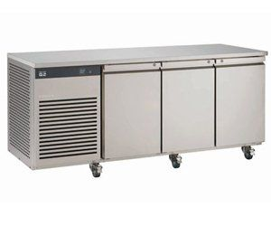 Refrigeration sales and hire