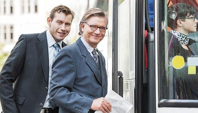 servizi-per-le-aziende