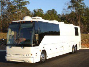 About Vulcan Coach Corporation | Midfield, AL