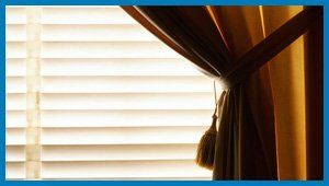 For blinds in Swindon call 01793 619 428