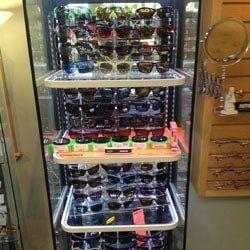 Eyeglasses   Opticians Salt Lake City, UT