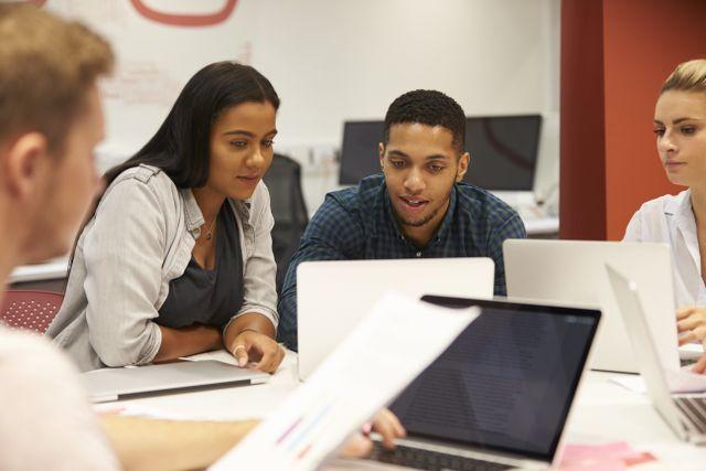 BizSchool For Young Entrepreneurs