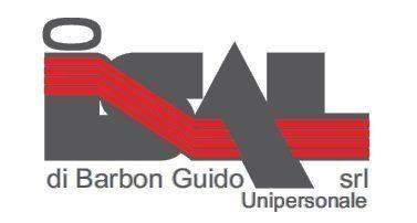 ISAL logo