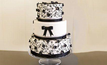 Cake design patterns